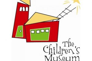 primary-Groundhog-Day-at-the-Children-s-Museum-in-Easton-1485461736