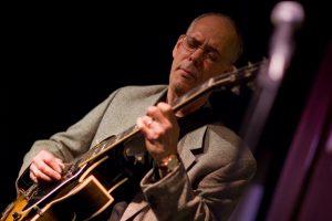 primary-Guitarist-John-Stein-1490144158