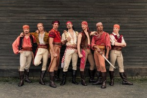 primary-Halloween-Weekend---Boston-Ballet-in-Ivan-Li--ka---s-Le-Corsaire-1476214315