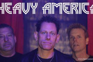 primary-Heavy-AmericA-LIVE-at-Penuche-s-1484838267