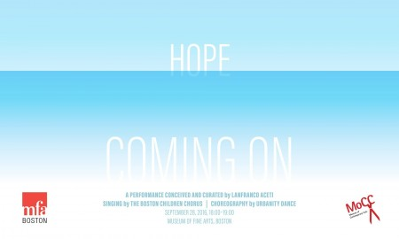 primary-Hope-Coming-On-1474481518