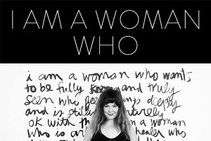 primary-I-am-a-woman-who----1474902230