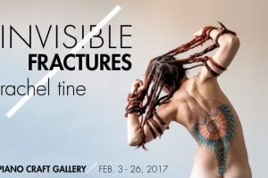primary-Invisible-Fractures--The-Enduring-Trauma-of-Emotional-Abuse-Gallery-Opening-Reception-1483464052