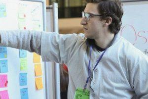 Is Relationship-Centered Design Next?