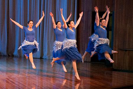 primary-Israel-Folkdance-Festival-of-Boston-1483462408
