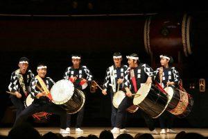 primary-Japanese-Drums--Tamagawa-Taiko-1486143579