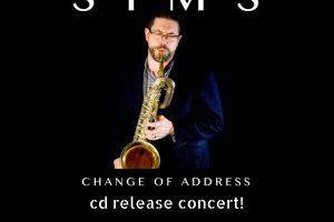primary-Jared-Sims--Change-of-Address--CD-Release-Concert-1490563279