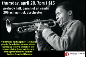 primary-Jason-Palmer-Quartet-at-the-Parish-of-All-Saints--Dorchester-1490562532