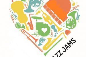 primary-Jazz-Show---Jam-1482441206
