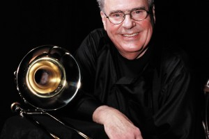 primary-Jazz-at-the-Arsenal--featuring-Berklee-faculty-artists---Phil-Wilson--An-Appreciation-of-Melody--1477111494