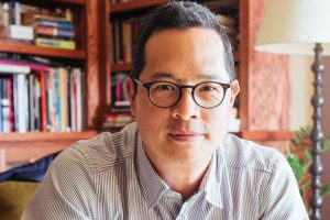 primary-Jeff-Chang-in-conversation-with-Sarah-J--Jackson--We-Gon----Be-Alright-1486742254
