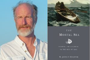 primary-Jeffrey-Bolster-and-The-Mortal-Sea-1482503575