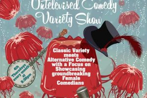 primary-Jelly--The-Untelevised-Comedy-Variety-Show-1487631711