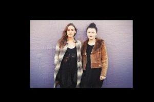 primary-Jenna-Moynihan---M--iri-Chaimbeul-CD-Release--The-Sound-Accord-opens-1489110823