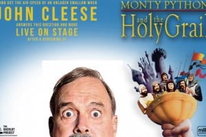 primary-John-Cleese-and-the-Holy-Grail-1475607726