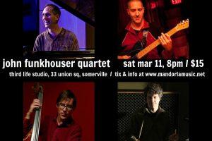 primary-John-Funkhouser-Quartet-1488653733
