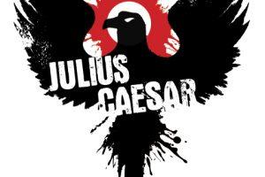 primary-Julius-Caesar-1485363851