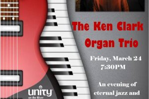 primary-Ken-Clark-Organ-Trio-1488307600