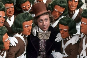 primary-Kid-s-Film--Willy-Wonka---the-Chocolate-Factory-1480971056
