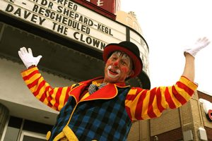 primary-Kids--Show--Davey-the-Clown-1480971763