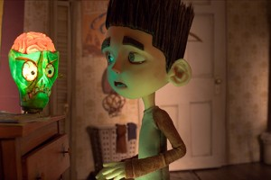 primary-Kids--Show--ParaNorman-1473190783