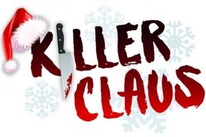 primary-Killer-Claus-1475196120