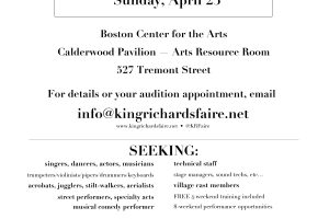 primary-King-Richard-s-Faire-Auditions-1490099845