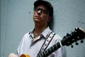primary-Kurt-Rosenwinkel---Caipi-Album-Release-Celebration-1489098120