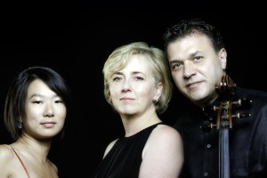 primary-Latitude-41--Brahms-Piano-Trios-1467741027