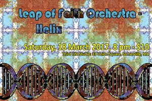 primary-Leap-of-Faith-Orchestra---Helix-1488661758