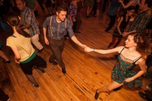 primary-Learn-Lindy-Hop-in-Boston-and-Cambridge-1482359122