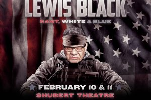 primary-Lewis-Black--Rant--White-and-Blue-1482337933