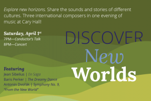 primary-Lexington-Symphony-Presents--DISCOVER-NEW-WORLDS-1488251753