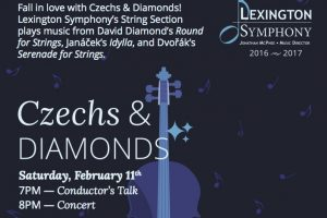 primary-Lexington-Symphony-Presents-Czechs---Diamonds----1485394712