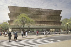 primary-Lift-Every-Voice--NMAAHC-Grand-Opening-Celebration-1473168392