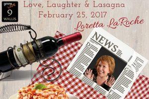 primary-Loretta-LaRoche---Love--Laughter---Lasagna-1487194585