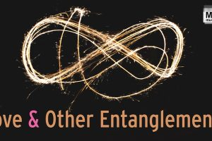 Love and Other Entanglements