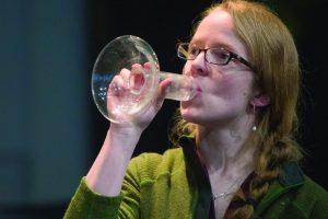 MIT Glass Band Concert