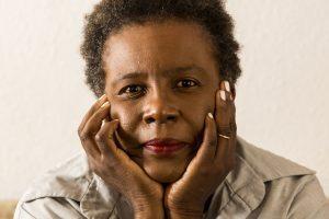 primary-MacArthur-Fellow--Poet---Playwright-Claudia-Rankine-1486743617
