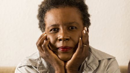 primary-MacArthur-Fellow--Poet---Playwright-Claudia-Rankine-1486743617