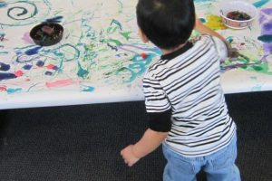 primary-Make-a-MESS--Paint-with-What---1480706898