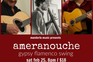 primary-Mandorla-Music-presents-Ameranouche-1486505953