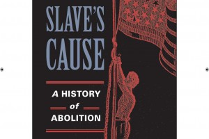 primary-Manisha-Sinha-Lecture---The-History-of-Abolition-Redux--1475080890