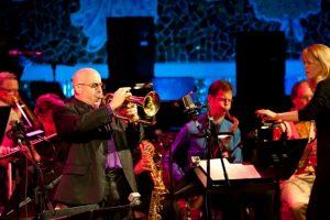 primary-Maria-Schneider-Jazz-Orchestra-1485977469
