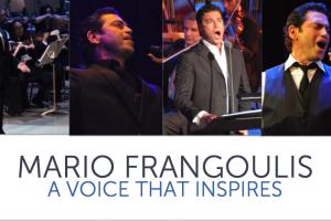primary-Mario-Frangoulis-Sing-Me-An-Angel-1488235302