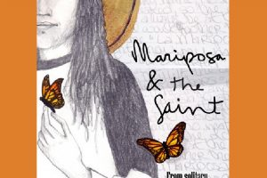 primary-Mariposa---the-Saint-1488383790