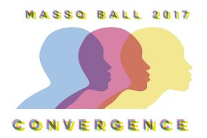 primary-MassQuerade-Ball-2017--Convergence-1489933746