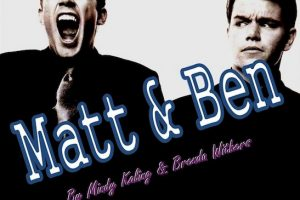 primary-Matt---Ben-by-Mindy-Kaling-and-Brenda-Withers-1478288369