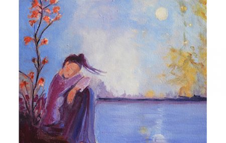 Meditation Boston | Mondays 12:30-1:00pm | Beacon Hill