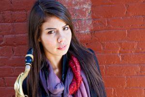 primary-Melissa-Aldana-Trio--Celebrity-Series-Stave-Sessions-1480964328